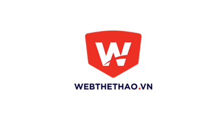 web the thao